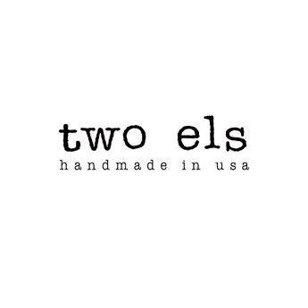 TWO ELS