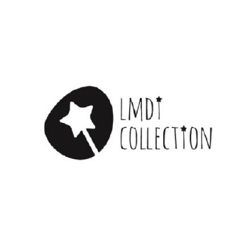 LMDI COLLECTION