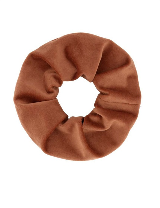 WOMEN Scrunchie Vick