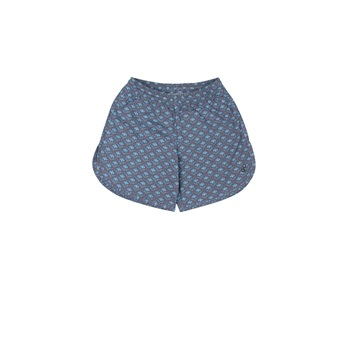 Umbrella Swimshorts