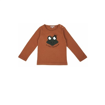 Baby Frog T-Shirt