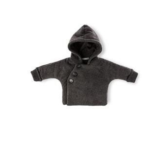 Claudi Pollar Fleece Jacket