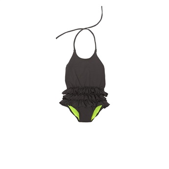 Baby Chic Bathing Suit Blackboard