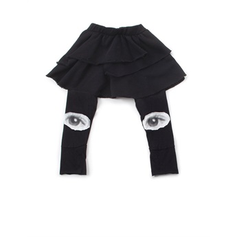 Baby Leggings Skirt