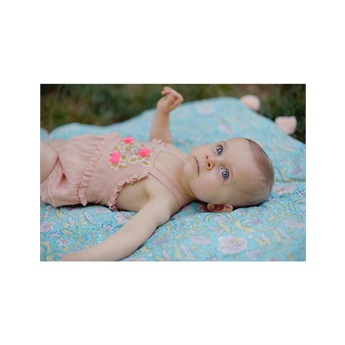 Baby Rompers Anjali Rose