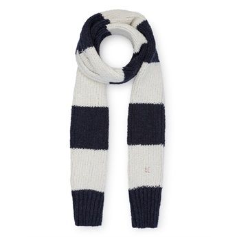 Big Stripes Scarf