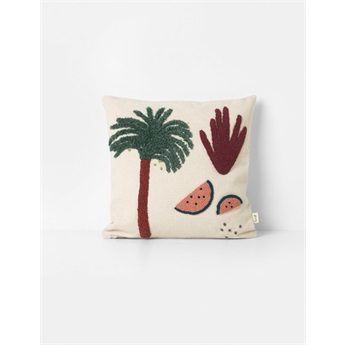 Palm Cushion