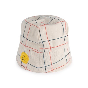 Lines Hat