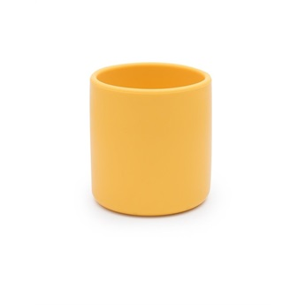 Grid Cup Yellow
