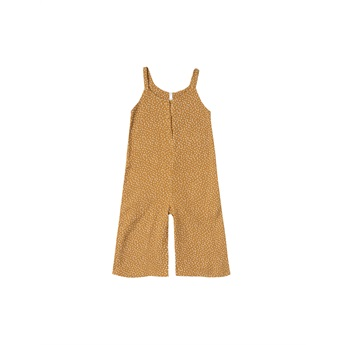 Seeds Bridgette Jumpsuit