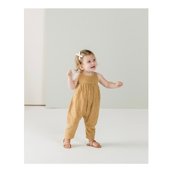 Baby Seeds Gigi Jumpsuit