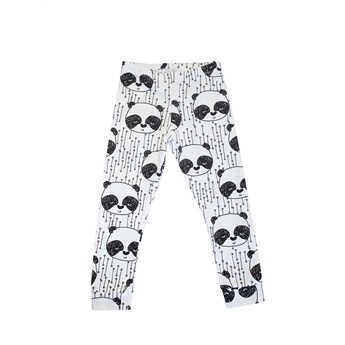 Leggings Pandastic