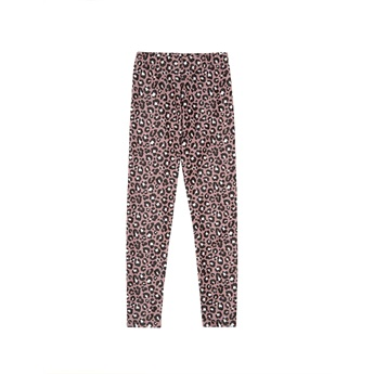 Moca Animal Leggings