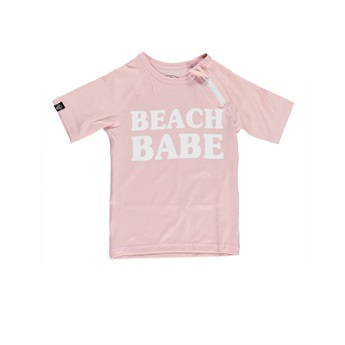 UPF50+ Beachbabe T-Shirt
