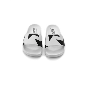 Star Sliders White