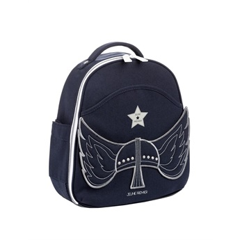 Backpack New Ralphie Viking