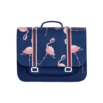 It Bag Midi Flamingo
