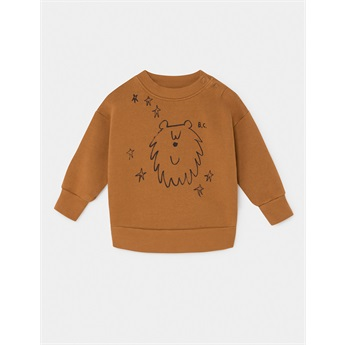 Baby Ursa Major Sweatshirt