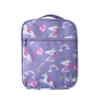 Montii Lunchbag Unicorn