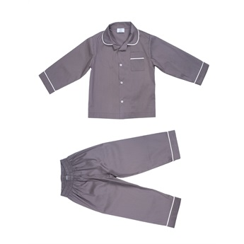Pyjama Dreams Grey