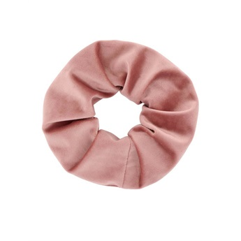 WOMEN Scrunchie Adelie