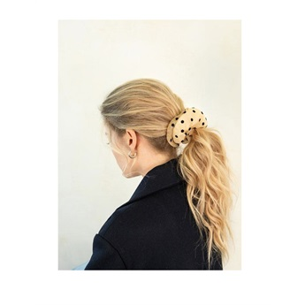 WOMEN Scrunchie Giselle