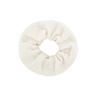 WOMEN Scrunchie Ella