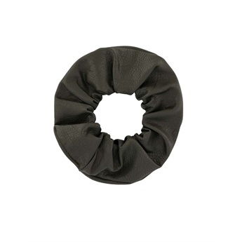 WOMEN Scrunchie Tine