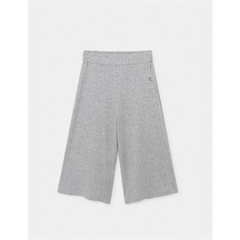 BC Jersey Culotte Trousers
