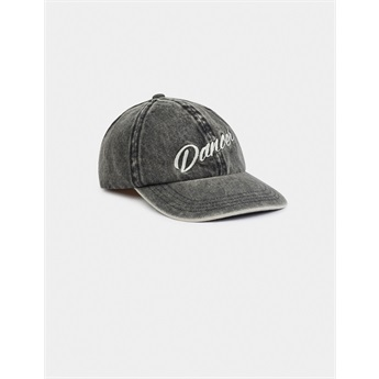 Dancer Cap