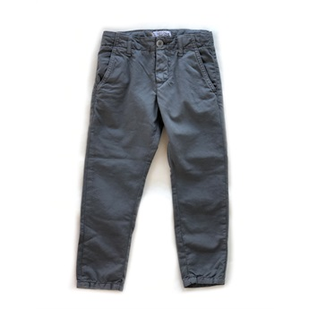 Powell Fit Chino Pierre