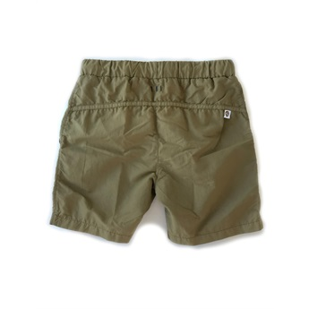 Booby Swimshorts Bronze
