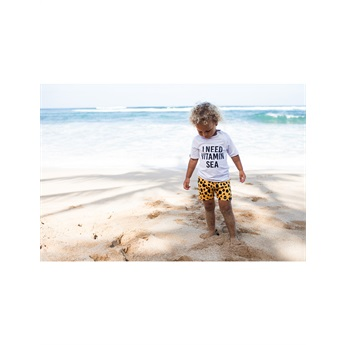 Vitamin Sea T-Shirt UPF50+