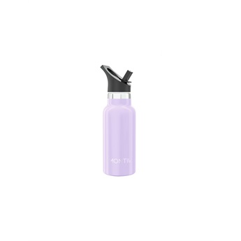 Montii Mini Drink Bottle Levander