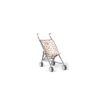 Doll Stroller Holly