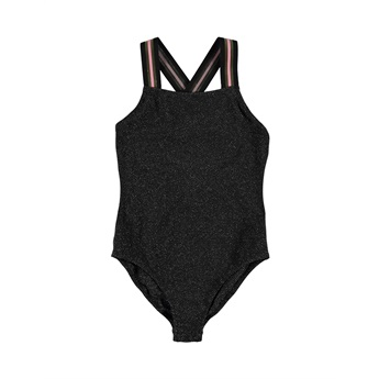 Neve Swimsuit Very Black